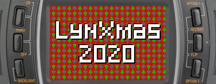 LynXmas 2020