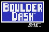 Pre-Order Atari 2600 Boulder Dash® Now!