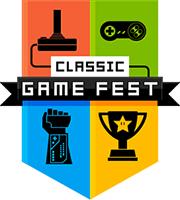 2015 Classic Game Fest Recap