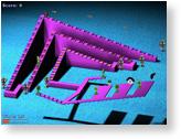 Gubble 3D Kickstart Project by Former Atari Designers