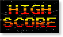 HighScore.com Contest