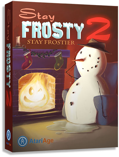 stayfrosty2_box_large.jpg