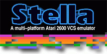 Stella Version 3.7.3 Released