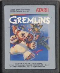 Gremlins - Cartridge