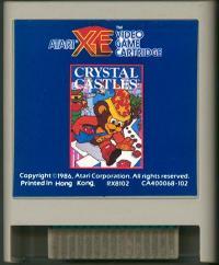 AtariAge - Atari 2600 - Crystal Castles (Atari)