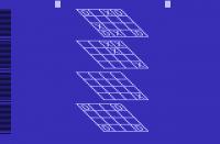 3D Tic-Tac-Toe - Screenshot