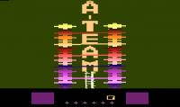 A-Team - Screenshot