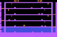 Airlock - Screenshot