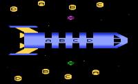 Alpha Beam with Ernie - Screenshot