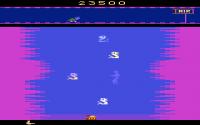 Aquaventure - Screenshot
