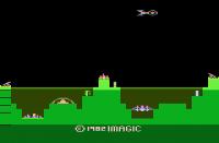 Atlantis II - Screenshot