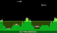 Atlantis - Screenshot