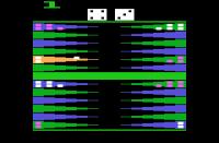 Backgammon - Screenshot