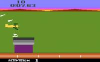 Barnstorming - Screenshot