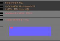 Basic Programming - Screenshot