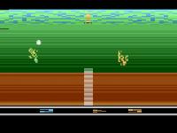 Bee-Ball - Screenshot