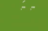 Blackjack - Screenshot