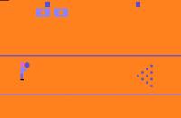 Bowling - Screenshot