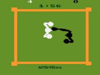 Boxing - Screenshot