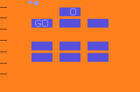 Brain Games - Screenshot