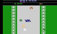 Bump 'n' Jump - Screenshot