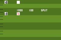 Poker Plus - Screenshot
