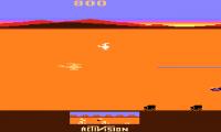 Chopper Command - Screenshot