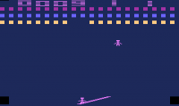 Circus - Screenshot