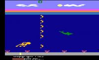 Dolphin - Screenshot