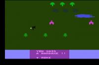 Dragonstomper - Screenshot