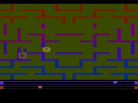 Dune - Screenshot