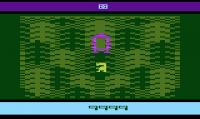 E.T. The Extra-Terrestrial - Screenshot