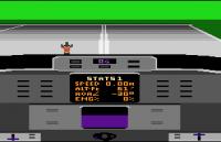 Fighter Pilot - Screenshot