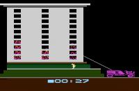 Fire Fighter - Screenshot