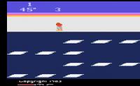 Frostbite - Screenshot