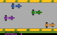 Grand Prix - Screenshot