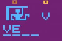 Spelling - Screenshot