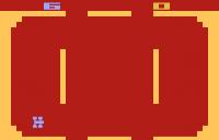 Race - Screenshot