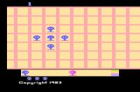 Kabobber - Screenshot