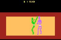 Karate - Screenshot