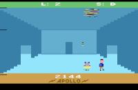 Kyphus - Screenshot