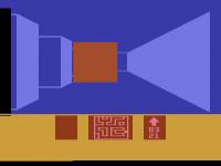 Labyrinth - Screenshot