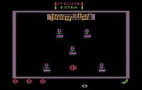 Lady Bug - Screenshot