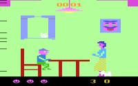 Mangia - Screenshot