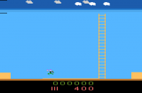 Master Builder - Screenshot