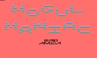Mogul Maniac - Screenshot