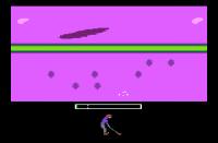 My Golf - Screenshot