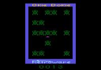 Okie Dokie - Screenshot
