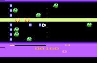Oystron - Screenshot