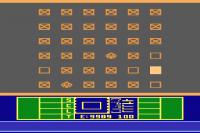Phaser Patrol - Screenshot